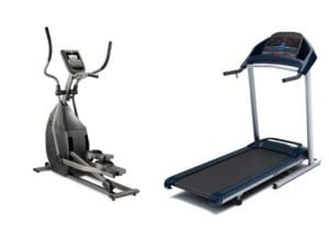 comparatif-velo-elliptique-tapis-course