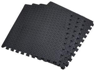 tapis-interconnectable-tapis-de-course